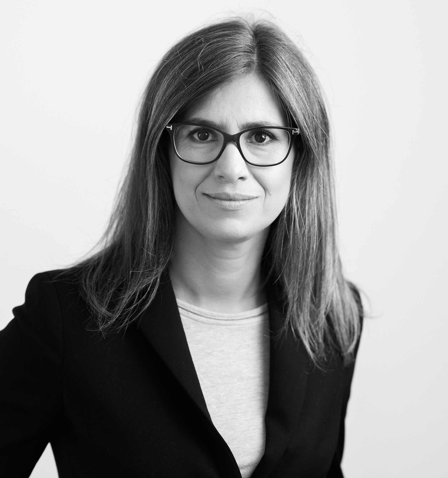 Elisabete Gonçalves