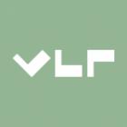 Comunicado VLP – Covid-19