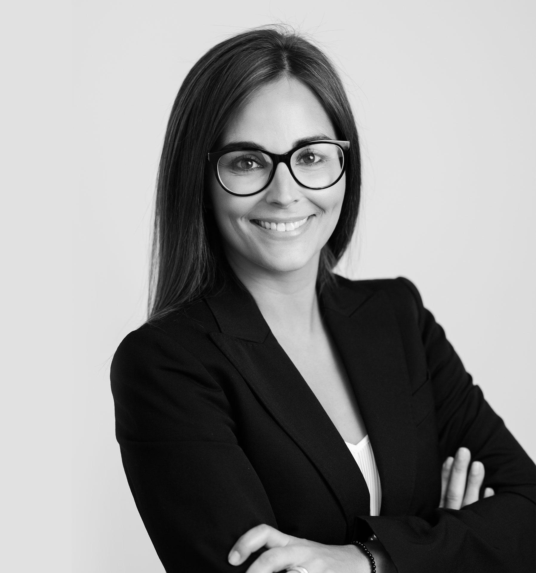 Andreia Lopes