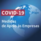 Linha de Crédito Capitalizar 2018 – Covid-19