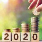 Lei do Orçamento de Estado para 2020. O Que Precisa Saber?